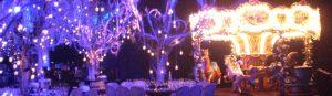 Matrimonio a Cortina con Dove Vuoi Catering - catering per matrimoni