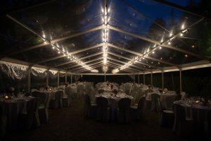 matrimonio greta e francesco dove vuoi catering - catering per matrimoni