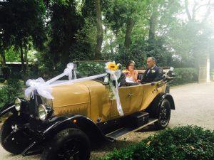 Un matrimonio brasiliano a Villa Rota - catering per matrimoni