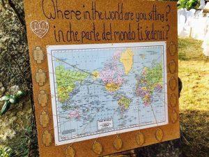 Matrimonio Alessandro e Genevieve | Villa Rota & Dove Vuoi Catering