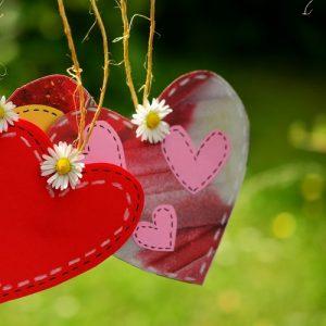 Recensioni matrimoni villa rota 22 giugno 2018