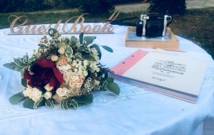 Matrimonio Luca e Roberta | Villa Rota & Dove Vuoi Catering