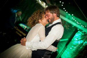 Matrimonio Carolina e Andrea | Villa Rota