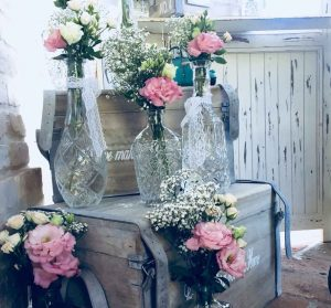 Matrimonio Alessandro e Monica | Villa Rota & Dove Vuoi Catering