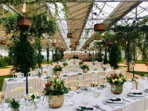Dove vuoi catering per eventi e matrimoni e cerimonie