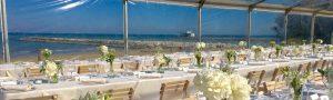 Catering per Eventi, Matrimoni e Cerimonie | Villa Rota & Dove Vuoi Catering