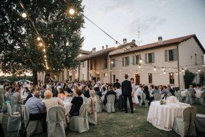 Home page villa rota 5