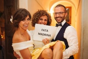 wedding planner villa rota
