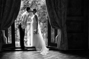 matrimoni villa rota